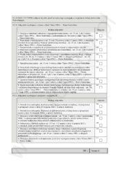 Pozwolenie na budowę cz.6 - bilbordy.info