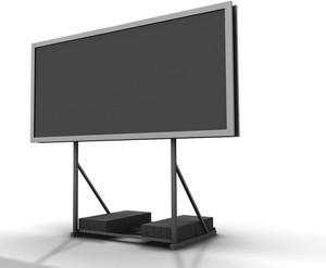 bilbord przestawny - Bilbordy.info