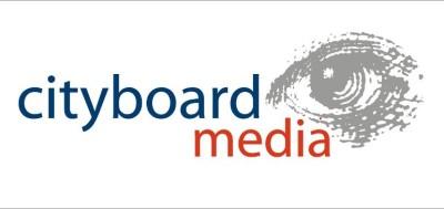 cityboard_media
