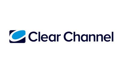 logo_clear_channel_rvb