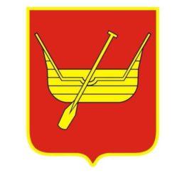 Godło Łódź