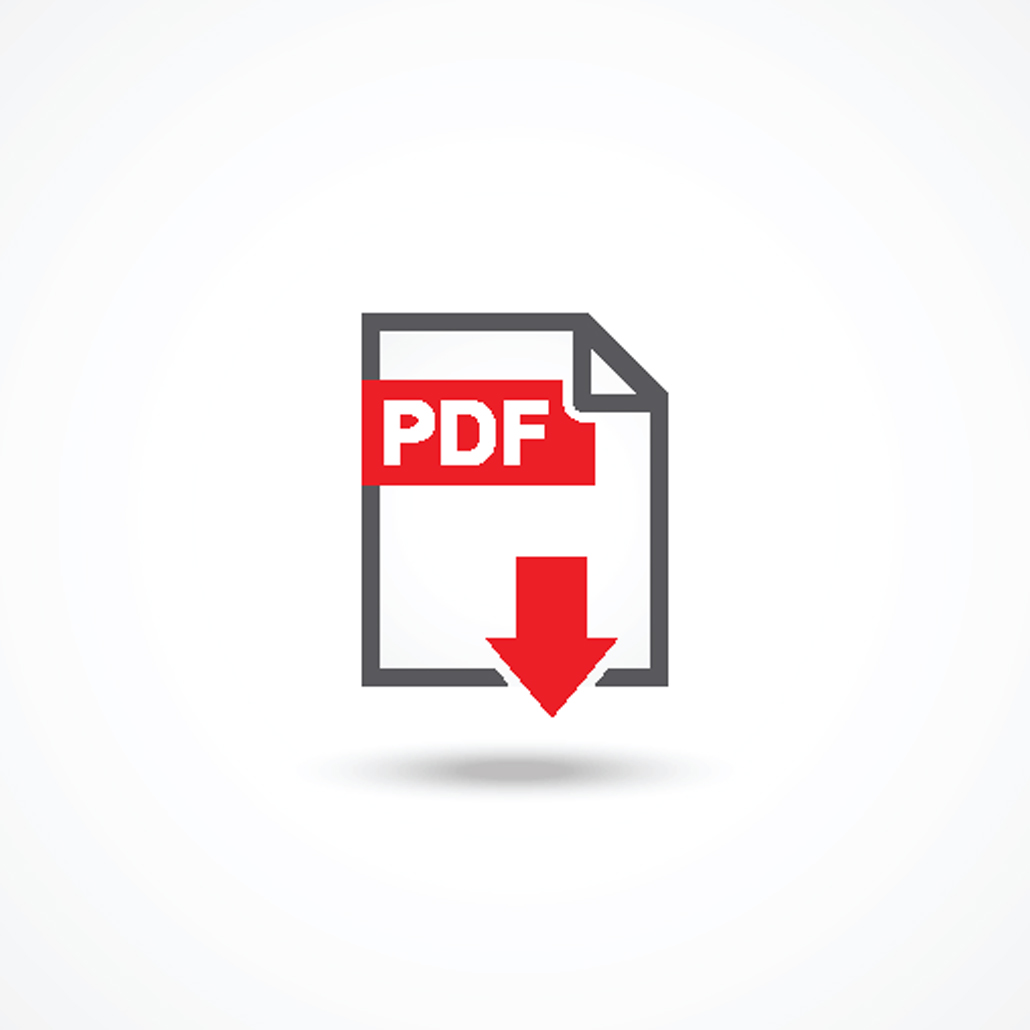 pdfbilbordyinfo