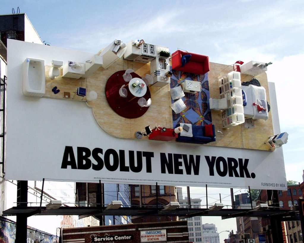 absolut plus ikea