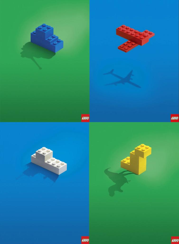 lego - bilbordy.info