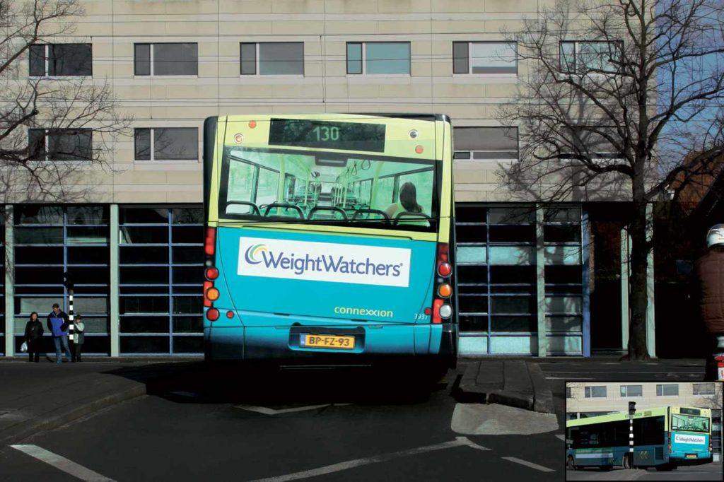 weightwatchersbus