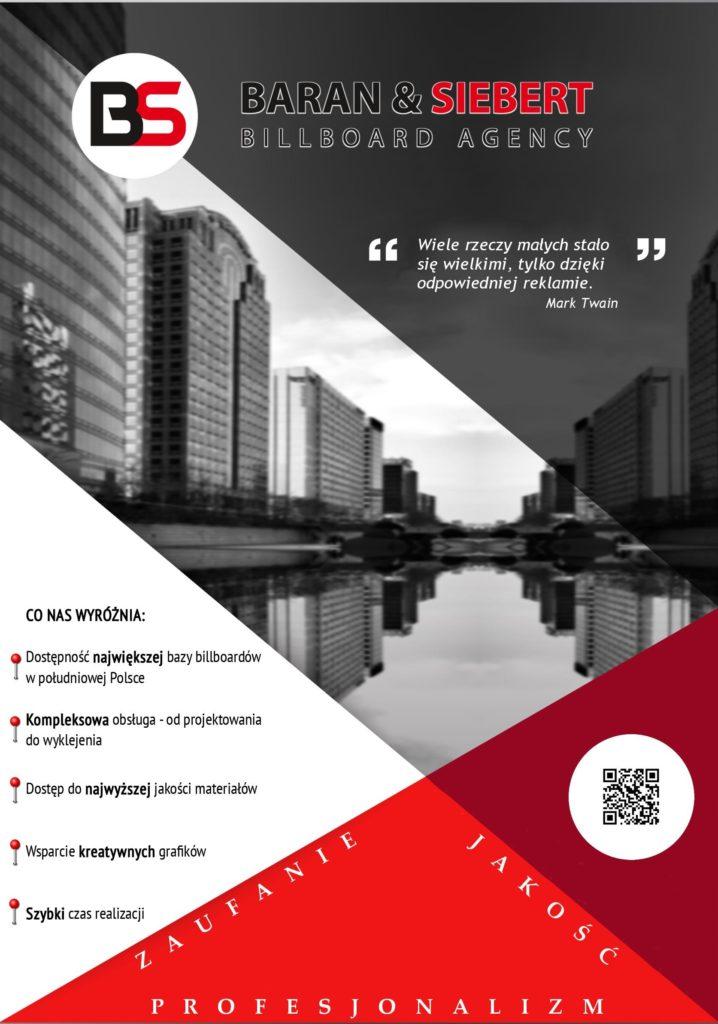 bsagencja-broszura